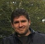 Igor Ostrovsky