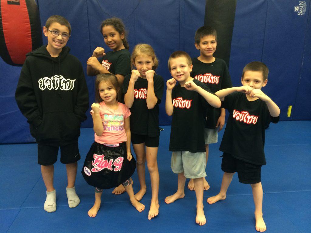 fair-lawn-kids-muay-thai-kickboxing