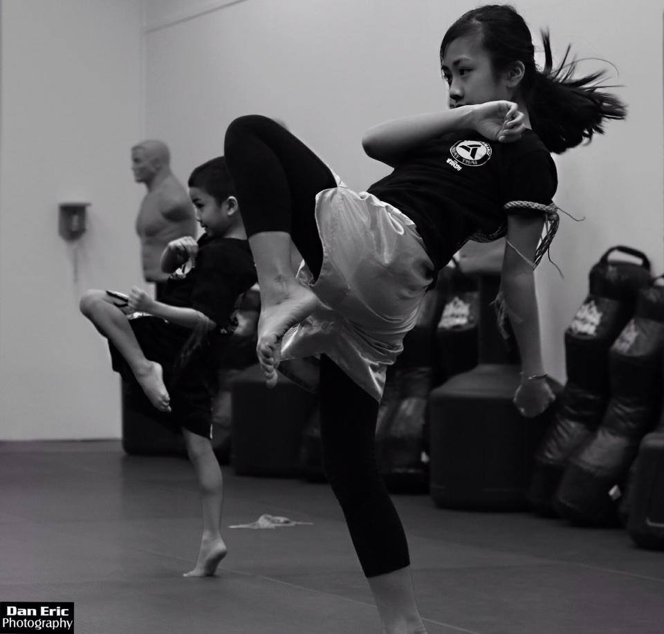 franklin-lakes-kids-muay-thai-kickboxing
